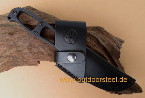 boeker-gek-edc-german-expedition-knife-mit-lederholster-neu.jpg