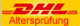 dhl-alterspruefung-2.png