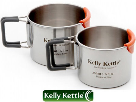 kelly-kettle-camping-cup-set.jpg