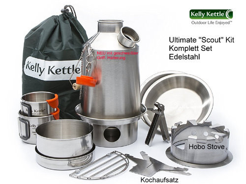 kelly-kettle-ultimate-scout-kit-edelstahl.jpg