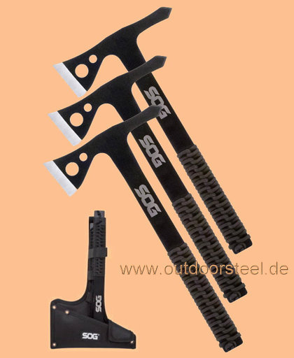 sog-throwing-hawks-dreierset.jpg